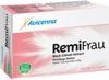 Remifrau Black Cohosh Extract Vegetable Capsule Herbal Menstrual Pain Relief