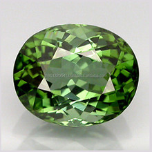 1.40Cts Supreme Quality Gem - Hot Natural Paraiba Hue Bluish Green Tourmaline