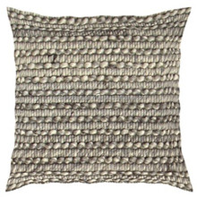 2015 Hot selling decent look designer hand woven woolen textured fashinable kilim style cushion cover