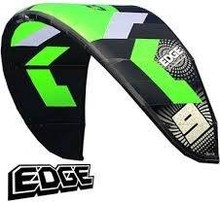 BUY 2 GET 1 FREE 2013 Ozone EDGE LEI Kite l Water Relaunchable Kite