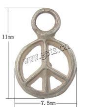 Gets.com 925 sterling silver silver pendants jewellery