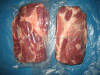 Fresh Frozen Pork Ham Skins