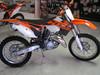 2014 KTM 150 XC