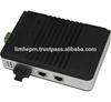 /p-detail/10-100-M-a-SC-ST-FC-fibra-%C3%B3ptica-Industrial-convertidor-de-medios-400001798269.html