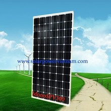 300w mono solar panel(Solar Viet Nam Mono SPV300W)