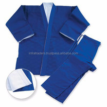 Reversible Professional Quality Best for clubs Judo uniform and tournament Paypal accepted