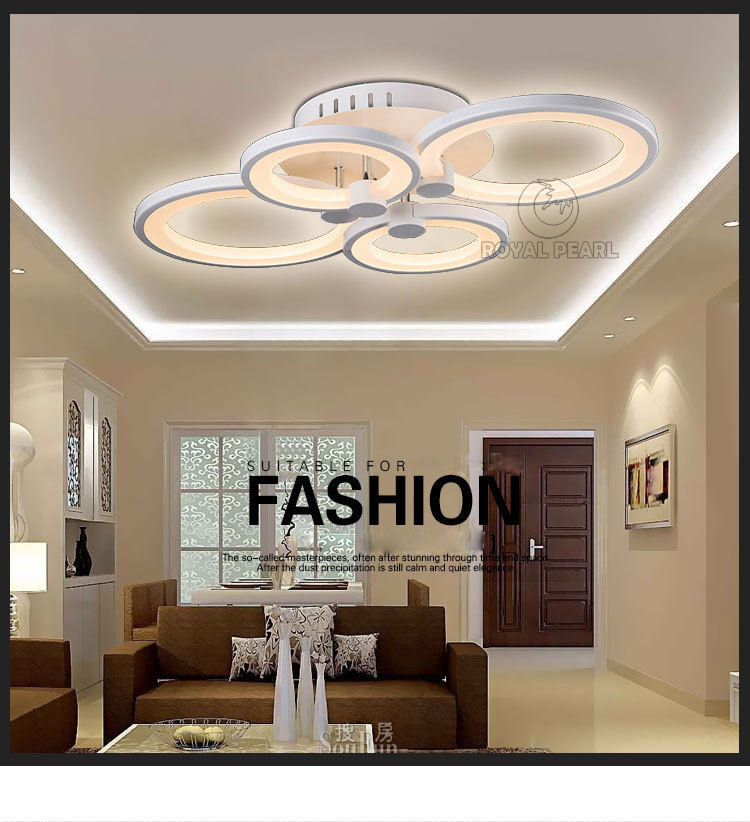 lamp for living room plafond lamp light fixtures lamparas techo ikea