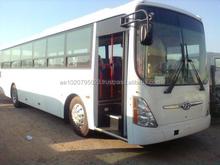 2015 NEW HYUNDAI PASSENGER BUS 45+1 SEAT