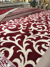 2015 new design hign quality cheap hotel carpet and rugs