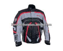 off road cordura jacket off road moto jacket off road long jacket off road short jackets