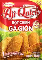 Aji-Quick Fried Chicken Crispy Flour