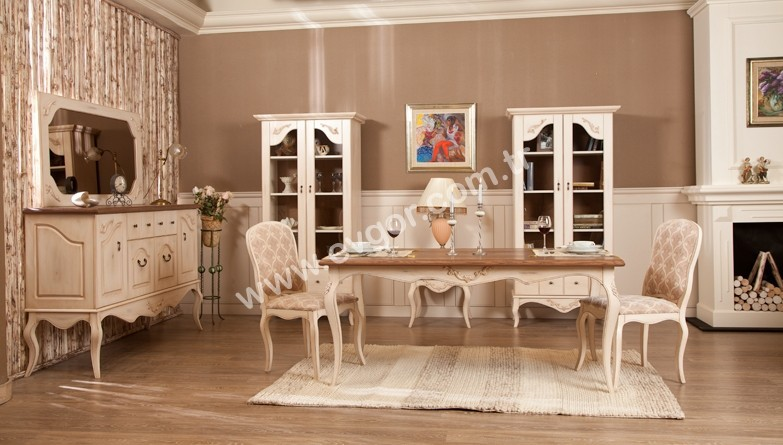 Country Antigue Dining Room Set Buy Cream Dining Room Sets Small Dining Roo