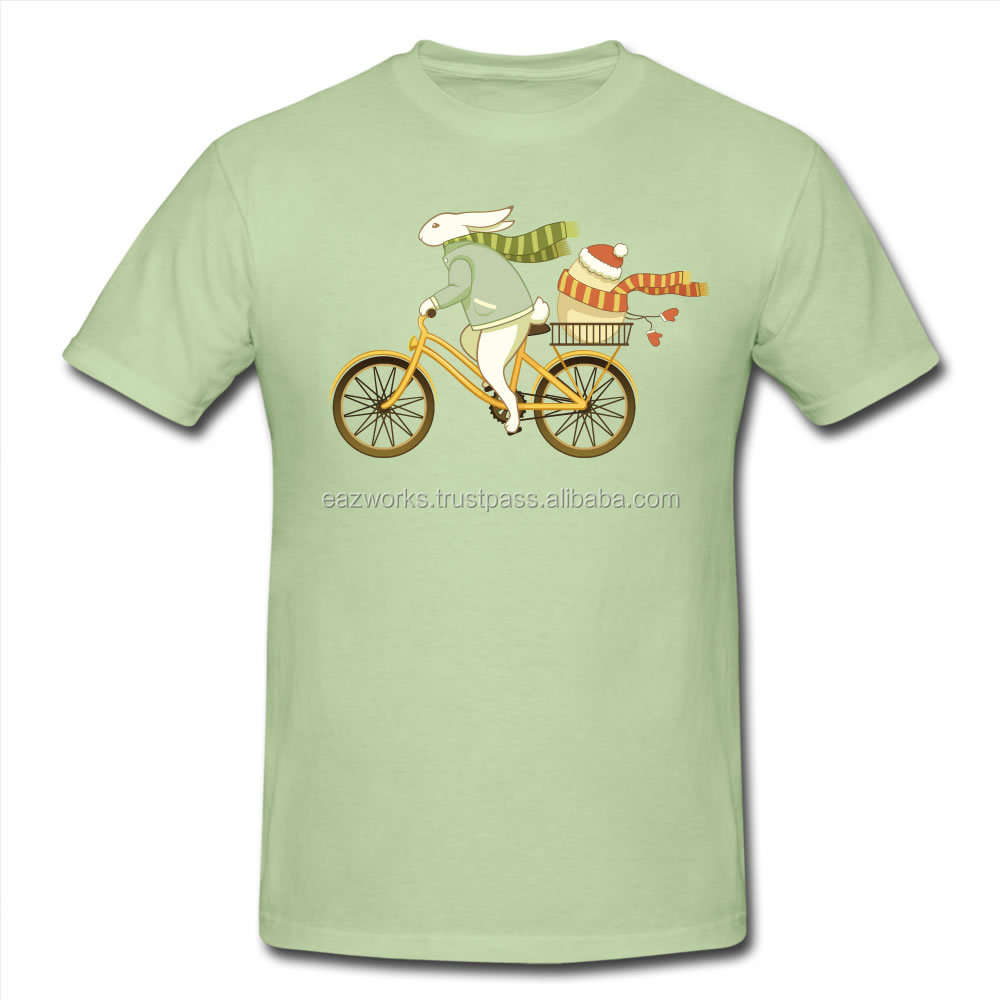 Custom made t shirt buy custom made t shirt custom made for Where to buy custom t shirts