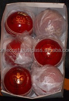 High Quality Hard Cricket Ball