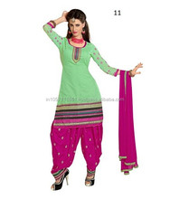 Jaipuri Salwar Kameez Designer Salwar Kameez Boutique
