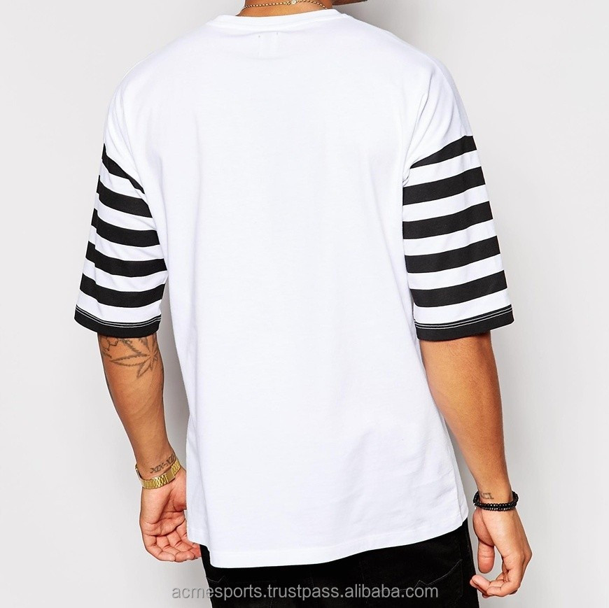 O Neck T Shirts Wholesale Blank T Shirt O Neck T Shirts