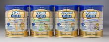 STANDAARD 2 , S-26 Promil Gold, Gold S-26 Infant Milk powder (0-12 months)