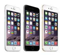 Sales Buy 2 get 1 free New Stock for Appe i_Phons 6 / 5S / 64GB / 16GB Unlocked Original with Accessories
