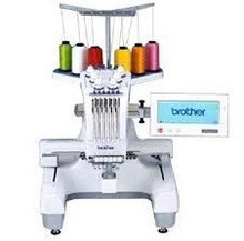 Brother PR650 Embroidery Sewing Machine