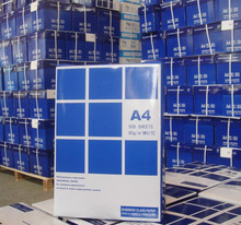 wholesale a4 copy paper importer in spain and indonesia a4 copy paper