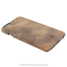 t Case Cover Style Genuine Leather
