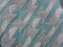 different types of cotton Float fabric