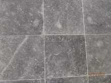 Blue Stone Marble Tiles and Blocks from Turkey