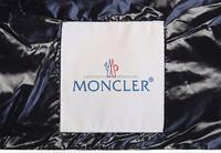 Wholesale OEM Monclar Best Quality Down Jacket Cheap Women Down Winter Jacket-Down Coat Large Fur Collar Parka Outdoor