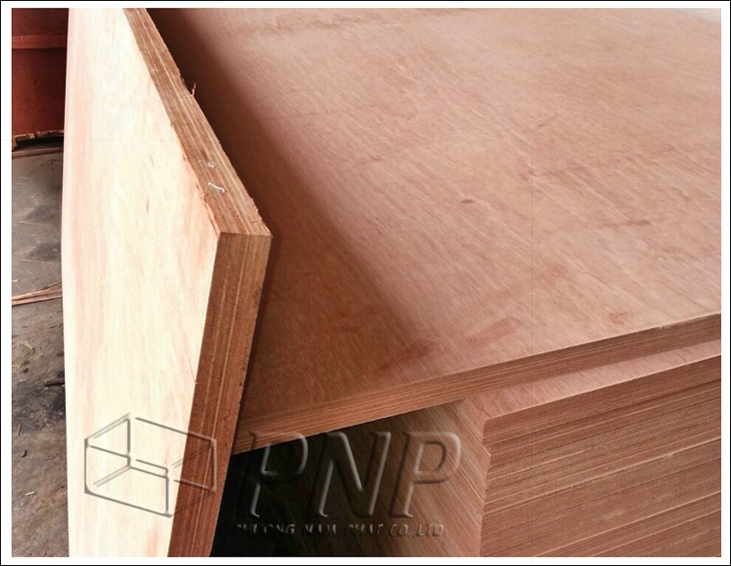 28mm highly container plywood.jpg