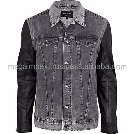 Leather-and-Denim-Jacket.jpg
