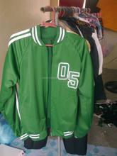 design varsity baseball women jacket custom digital camo baseball jerseys