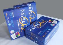 Best brands of a4 paper A4 copy paper A4 paper 80GSM