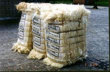 UG Sisal Fiber High Quality for Gypsum