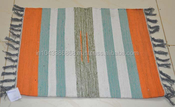 monte carlo teppich blau shaggy weich farbe ins wohnzimmer bringen