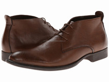 H_best sale on Alibaba design brand name casual shoes for men from Vietnam