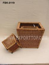 Nice price- storage basket from Vietnam (lilly.etopvn@gmail.com)