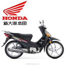 100cc scooter 100-43A