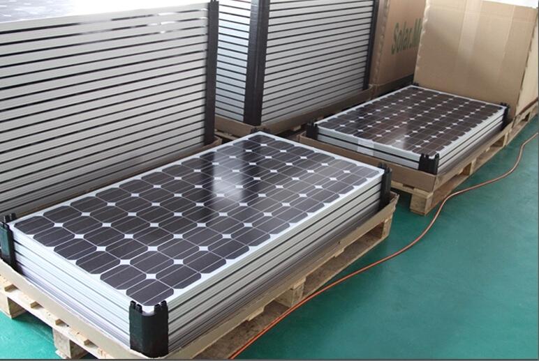 acheter panneau solaire en chine fabricants de panneaux solaires en chine cellules solaires. Black Bedroom Furniture Sets. Home Design Ideas