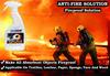 /product-tp/isonem-antifire-flame-retardant--126619997.html
