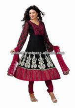 Net | vestidos más vestidos de diseño