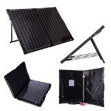 Brand New Solar panel