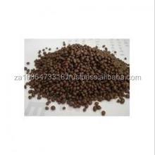 High Grade A MonoAmmonium Phosphate (MAP) and DiAmmonium Phosphate (DAP) Fertilizers,DiAmmonium Phosphate DAP fertilizer (18-46