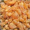 Organic Gum Arabic/Acacia Gum