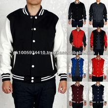 Varsity Jackets Sale, Mens Baseball Jackets
