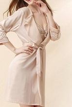 la ropa interior de las mujeres / concepto sexy / producto de la ropa interior de corea / Estilo romántico y delicado