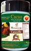 ghana cocoa beans - Caravelle