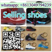 air nike flyknit running trainer max jordan basketball gift silicone bracelet roshe men run sneakers 3d keychains