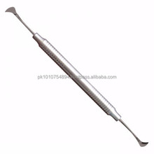 High Quality Dental Periodontal Knive