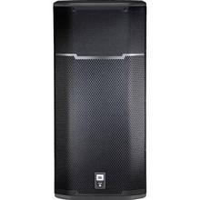 JBL PRX635 15 1500W 3-Way Powered Loudspeaker