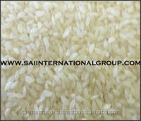 Supplier of South Indian Short Grain Type Brand Biriyani Rice